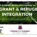 Migrant and refugee integration